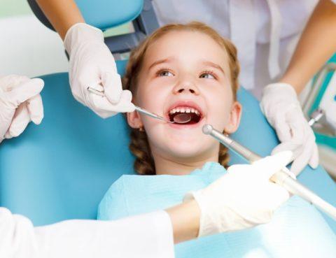 odontologia-criancas1