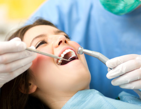 trmx-odontologia-clinica-geral