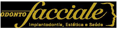 Odontofacciale.com – Dr. Wagner Braga